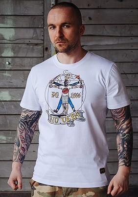 Xa T-shirt Collabo II S