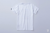 VAC17 T-shirt Vacations S