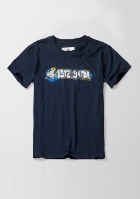 T-shirt 1312 Ultra