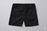 Shorts Coast Black