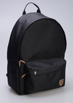 SS17 Plecak Travel