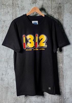 T-shirt 1312