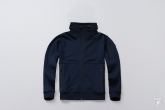 Kapuzenpullover Ultimate Navy