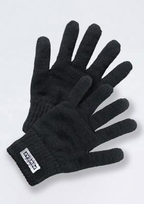 Handschuhe Snowstorm