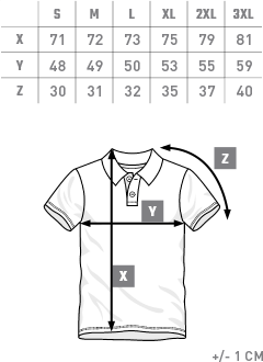 ss15-polo.png
