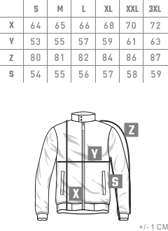 ss19_jacket_harrington.png